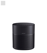 Bose HS300 Voice Assistant Smart Speaker with Amazon Alexa