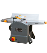 Titan TTB579PLN Bench Planer Thicknesser
