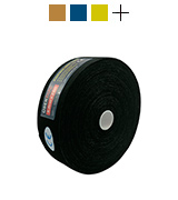UberTape Super Sticky Kinesiology Tape