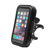 AEMIAO Universal Phone Holder with 360° Rotation