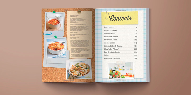 Spruce The Hungry Student Vegetarian Cookbook More Than 200 Quick and Simple Recipes in the use