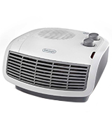 De'Longhi HTF3033 Horizontal Fan Heater
