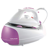Morphy Richards 333020 Steam Generator Iron