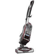 Shark [NV681UKT] Lift-Away Upright Vacuum Cleaner Pet Hair