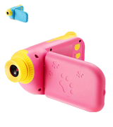 Vatenick (C16) Kids Camera