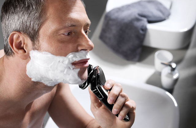 Best Philips Electric Shavers