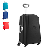 Samsonite Aeris Suitcase