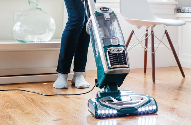 Best Stick Vacuums & Electric Brooms for Fast and Effective Cleaning