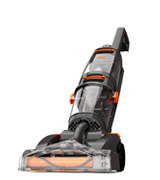 Vax Energy Class A Dual Power Carpet Cleaner