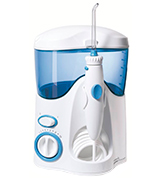 Waterpik WP-120 Waterpik Ultra Water Flosser