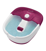 Revlon RVFB7021P Pediprep Foot Spa