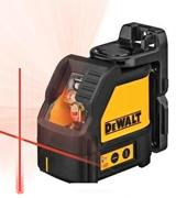DEWALT DW088K Cross Line