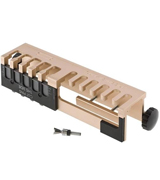 General Tools 861 Dovetail Jig