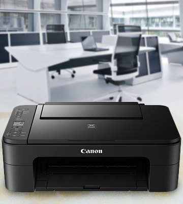 5 Best Home Printers Reviews of 2019 in the UK - BestAdvisers co uk