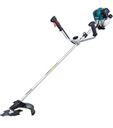 Makita EBH252U 24.5cc Brush Cutter
