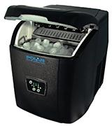 Polar T315 Counter Top Ice Maker