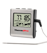 ThermoPro TP16 Cooking Thermometer