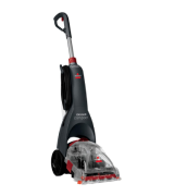 Bissell InstaClean Compact Lightweight & Compact Carpet Cleaner