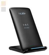 Holife LSGEPA046AB Wireless Charger
