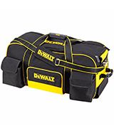 DEWALT DWST1-79210 Duffel Trolley Bag with Wheels