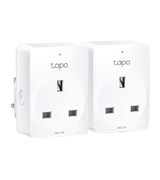 TP-LINK (P100) Smart Plug Wi-Fi Outlet (Works with Amazon Alexa and Google Home)