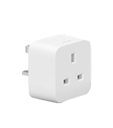Philips Hue (929002240501) Smart Plug with Bluetooth (Works with Alexa and Google Assistant)