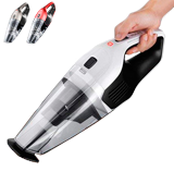 Holife HLHM036AB Handheld Cordless Cleaner