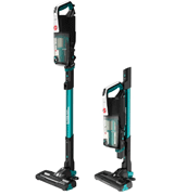 Hoover HF522BEN H-FREE 500 Energy 3in1 Cordless Stick Vacuum Cleaner