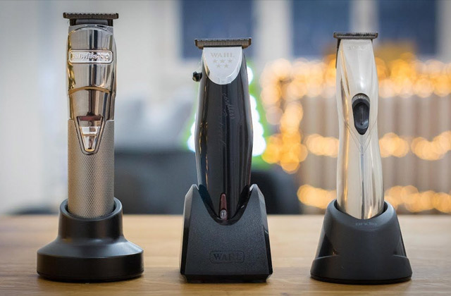 Best Cordless Hair Clippers to Get the Perfect Look