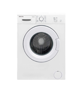 Electra W1042CF1W A++ Rated Freestanding Washing Machine