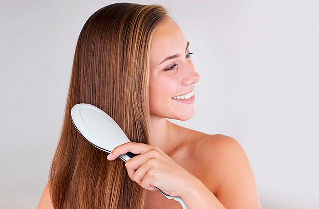 Best Straightening Brushes