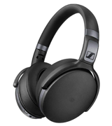 Sennheiser HD 4.40 BT Over-Ear Wireless Bluetooth Headphones