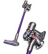 Dyson V7 Animal Cordless Handheld Vacuum Cleaner