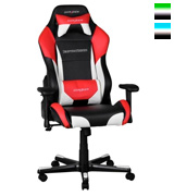 DXRacer OH/DF61/NWR Drifting Series Gaming Chair