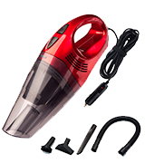 Trehai TAI-YT01 Car Mini Vacuum