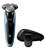Philips S9211/26 Series 9000 Wet & Dry Men's Electric Shaver