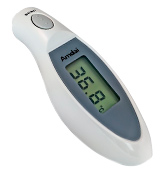 Amdai Digital Ear Thermometer