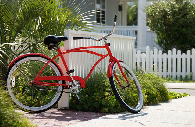 Best Cruiser Bikes for Relaxed Riding