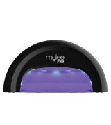 Mylee PRO Kit Complete Professional Gel Nail Polish 18 Watt LED Lamp Kit