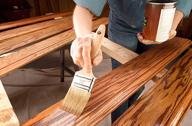 Best Teak Oils to Give Your Furniture a Fresh Look