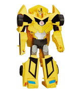 Transformers B0897 Bumblebee Action Figure