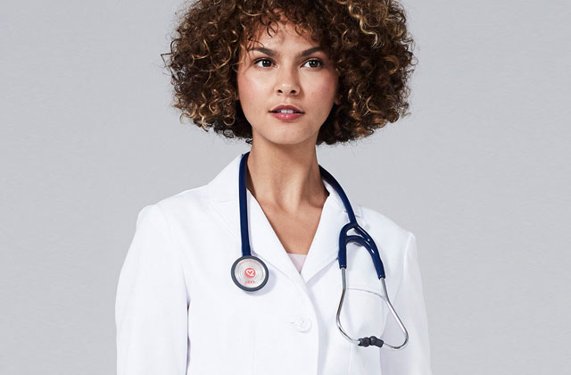 Best Stethoscopes