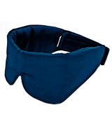 Sleep Master smblu01 Sleep Mask