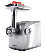 Duronic MG1600 Electric Meat Grinder