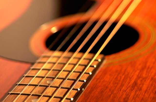 Best Guitar Strings to Boost Your Performance