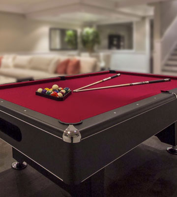 Review of Strikeworth The Amalfi Pool Dining Table