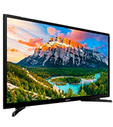 Samsung UE43NU7020 43 Inch Smart 4K Ultra HD TV with HDR