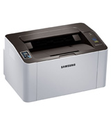 Samsung SL-M2026W Mono Wireless Laser Printer