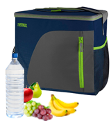 Thermos 148885 Radiance Cooler Bag