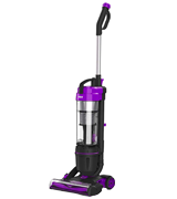 Vax Mach Air Upright Vacuum